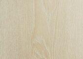 Ламинат Floorwood Respect 703 Дуб Тьери 33 класс 8 мм