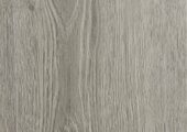 Ламинат Floorwood Respect 705 Дуб Гибсон 33 класс 8 мм