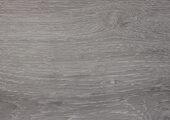 Floorwood Serious CD227 Дуб Провиденс