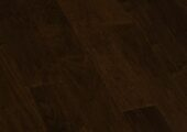 Паркетная доска Galathea Exotic Американский Орех Mокка