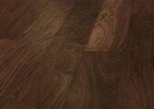 Паркетная доска Galathea Exotic Американский орех кастл