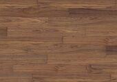 Golvabia Lightwood Plank Орех