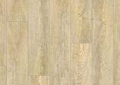 Grabo Plank It 001 Arryn