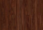 Grabo Plank It 013 Melisandre