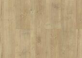 Grabo Plank It 017 Reed