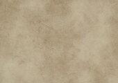 Grabo PlankIt Stone 005 Brienne