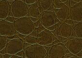 Granorte Corium 5400211 Veneto Seppia