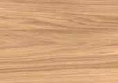 Granorte Vita Classic 4600102 Дуб Blond