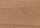 Granorte Vita Classic 4600103 Дуб Camel