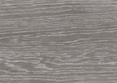 Granorte Vita Classic 4600111 Дуб Platinum