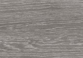 Granorte Vita Classic Glue-down Дуб Platinum