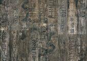 Пробковый пол Corkstyle Wood Havanna