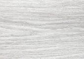 Ламинат Hessen Floor Bavaria 3055-24 Аляска 33 класс, 8 мм