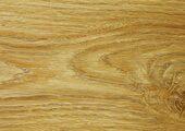 Ламинат Hessen Floor Bavaria 3055-10 Карамель 33 класс, 8 мм