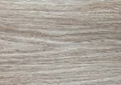 Ламинат Hessen Floor Bavaria 3055-7 Нордик 33 класс, 8 мм