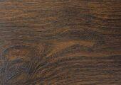 Ламинат Hessen Floor Bavaria 3055-8 Темный шоколад 33 класс, 8 мм
