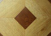 Hessen Floor Grand Дуб Светлый 1592-2
