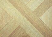 Ламинат Hessen Floor Grand 69308 Ирландский Выбеленный Орех 33 класс, 12 мм