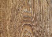 Ламинат Hessen Floor Madeira 8324-3 Дуб Эвора 33 класс, 8 мм