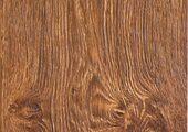 Ламинат Hessen Floor Madeira 8324-1 Дуб Лиссабон 33 класс, 8 мм
