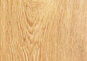 Ламинат Hessen Floor Madeira 8324-4 Дуб Португальский 33 класс, 8 мм