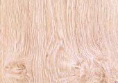 Hessen Floor Madeira Дуб Сантана