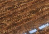 Ламинат Imperial Brilliance 1810 Дуб янтарный 34 класс, 12 мм