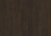 Karelia Дуб Dark Chocolate 3х-полосный