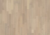 Karelia Дуб Select Vanilla Matt 3х-полосный