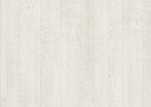 Karelia Дуб Sugar 3х-полосный