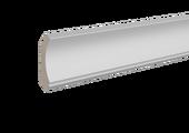 Карниз Ultrawood CR 017