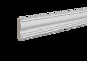Карниз Ultrawood CR 019