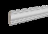 Карниз Ultrawood CR 021