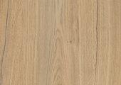 Kastamonu floorpan Black Дуб Джонсон классический FP0049
