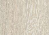 Ламинат Kastamonu Floorpan Black FP0051 Дуб горный светлый 33 класс, 8 мм