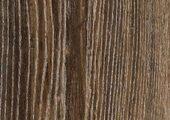 Ламинат Kastamonu Floorpan Blue FP037 Дуб Каньон черный 33 класс, 8 мм