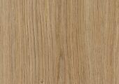 Kastamonu floorpan Red Дуб Королевский натуральный FP0028