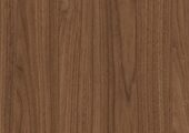 Kastamonu floorpan Red Орех Авиньон коричневый FP0035