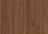Ламинат Kastamonu Floorpan Red FP0035 Орех Авиньон коричневый 32 класс, 8 мм