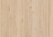 Ламинат Kastamonu Floorpan Yellow FP010 Брикс 32 класс, 8 мм