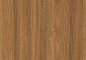 Ламинат Kastamonu Floorpan Yellow FP017 Динелли 32 класс, 8 мм