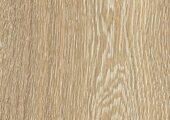 Ламинат Kastamonu Floorpan Yellow FP016 Дуб Каньон кремовый 32 класс, 8 мм