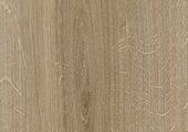 Ламинат Kastamonu Floorpan Yellow FP013 Дуб Каньон натуральный 32 класс, 8 мм