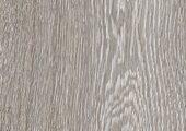 Ламинат Kastamonu Floorpan Yellow FP019 Дуб Каньон серый 32 класс, 8 мм