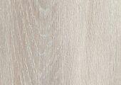 Ламинат Kastamonu Floorpan Yellow FP011 Дуб пепельный 32 класс, 8 мм