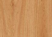 Ламинат Kastamonu Floorpan Yellow FP014 Дуб Рельефный 32 класс, 8 мм