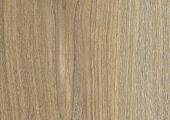 Ламинат Kastamonu Floorpan Yellow FP018 Дуб Вивьен 32 класс, 8 мм