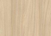 Ламинат Kastamonu Floorpan Yellow FP012 Орех Дакар 32 класс, 8 мм