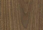 Ламинат Kastamonu Floorpan Yellow FP021 Орех Скандинавский темный 32 класс, 8 мм