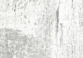 Ламинат Kastamonu Floorpan Yellow FP008 Сосна Джуно 32 класс, 8 мм